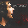 Up Close With Josh Groban
